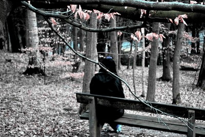 Döden kommer sällan ensam...