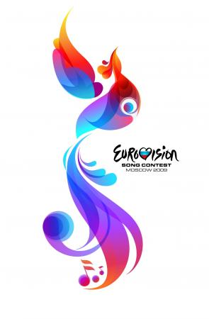 Eurovision Song Contest (ESC)