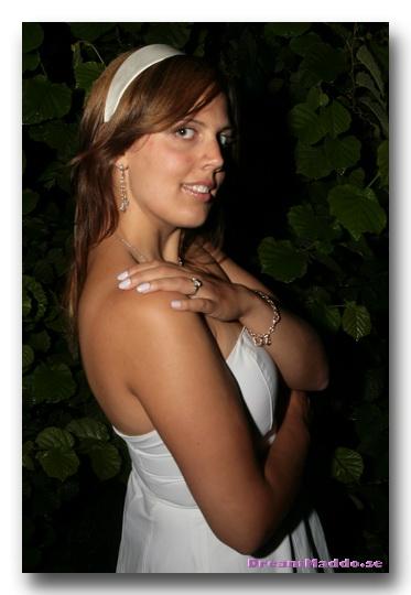 Modellbild 2007